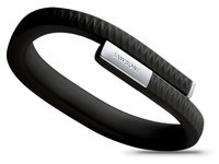 Photo smartwatch UP 24 de Jawbone