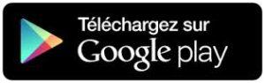 téléchargement google play
